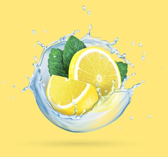 rehydratacny-roztok